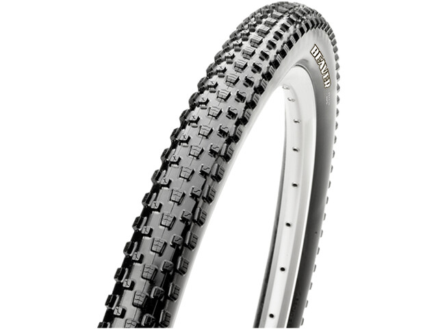 "Maxxis Beaver Tyre 29"", dual, EXO, foldable"